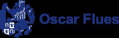Oscar Flues